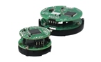 Rotary Magnetic Encoder