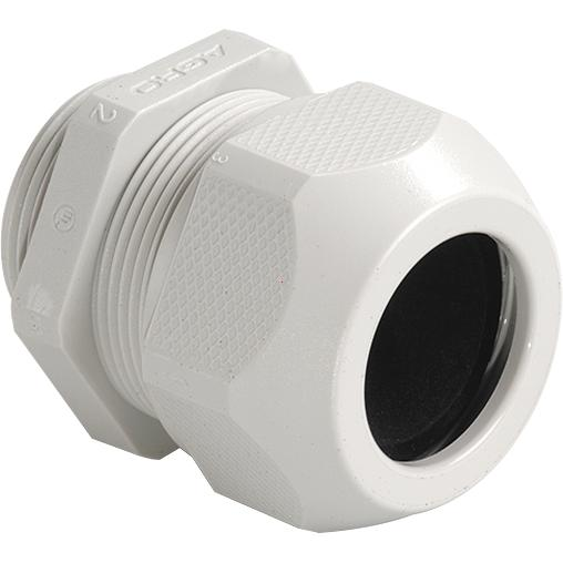 Synthetic cable glands Syntec
