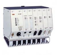 Bộ điều khiển phân tán DCS ABB
