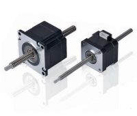 Ezi - Linear Step Motor