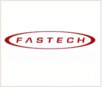 FASTECH