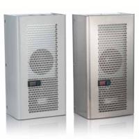 Máy lạnh tủ điện