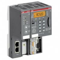 PLC ABB dòng AC500