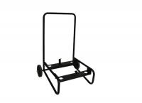 1414-030-03 - Frame for Mobilbox