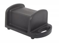 3330-000-0300 - 270x390x200 Mobilbox (Black)