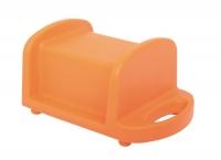 3330-000-2300 - 270x390x200 Mobilbox (Orange
