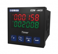 Bộ Timer EMKO dòng EZM-4435
