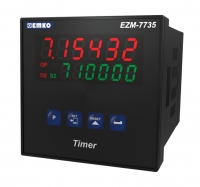 Bộ Timer EMKO dòng EZM-7735