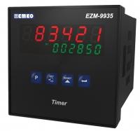 Bộ Timer EMKO dòng EZM-9935