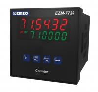 Bộ đếm EMKO dòng EZM-7730