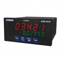 Bộ đếm EMKO dòng EZM-4930