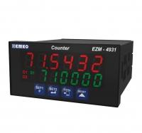 Bộ đếm EMKO dòng EZM-4931