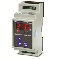 Bộ điều khiển nhiệt độ EMKO dòng ESM-1510