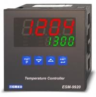 Bộ điều khiển nhiệt độ PID EMKO ESM-9920