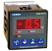 Bộ điều khiển nhiệt độ EMKO dòng ESM-4410