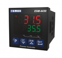 Bộ điều khiển quá trình EMKO dòng ESM-4430