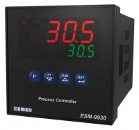 Bộ điều khiển quá trình EMKO dòng ESM-9930