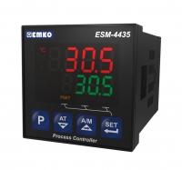 Bộ điều khiển quá trình EMKO dòng ESM-4435