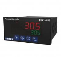Bộ điều khiển quá trình EMKO dòng ESM-4930
