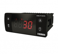 Bộ điều khiển nhiệt độ EMKO dòng ESM-3712-CN