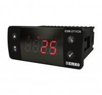 Bộ điều khiển nhiệt độ EMKO dòng ESM-3711-CN