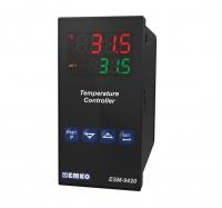 Bộ điều khiển nhiệt độ EMKO dòng ESM-9420