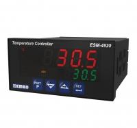 Bộ điều khiển nhiệt độ EMKO dòng ESM-4920