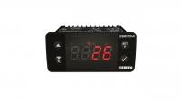 Bộ điều khiển nhiệt độ EMKO dòng ESM-3710-N
