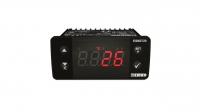 Bộ điều khiển nhiệt độ EMKO dòng ESM-3720