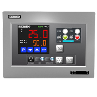 HMI Proop 10.1 Lite
