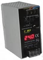 Bộ chuyển nguồn AC  DC Công suất 100w
