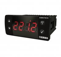 Bộ kiểm soát quá trình EMKO dòng ESM-3700