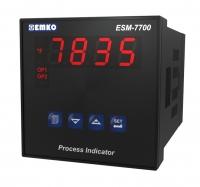 Bộ kiểm soát quá trình EMKO dòng ESM-7700