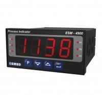 Bộ kiểm soát quá trình EMKO dòng ESM-4900