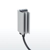 Bộ sưởi tủ điện Plastim MPHT 15