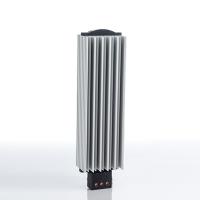 Bộ sưởi tủ điện Plastim PHT 100