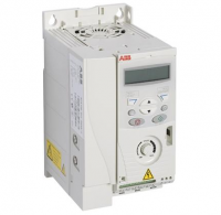 Biến tần ABB ACS150-01E-09A8-2