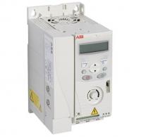 Biến tần ABB ACS150-03E-09A8-2