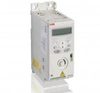 Biến tần ABB ACS150-03E-03A3-4