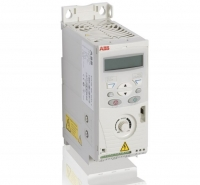Biến tần ABB ACS150-03E-08A8-4