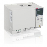 Biến tần ABB ACS355-03E-31A0-2
