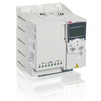 Biến tần ABB ACS355-03E-23A1-4