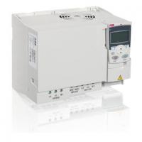 Biến tần ABB ACS355-03E-31A0-4