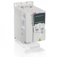 Biến tần ABB ACS310-01E-09A8-2