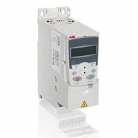 Biến tần ABB ACS310-03E-07A4-2