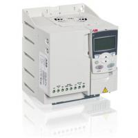 Biến tần ABB ACS310-03E-26A8-2