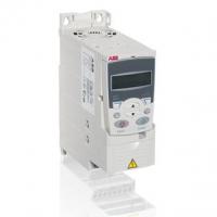 Biến tần ABB ACS310-03E-09A7-4