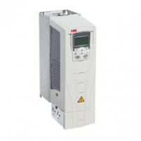 Biến tần ABB ACS550-01-04A1-4