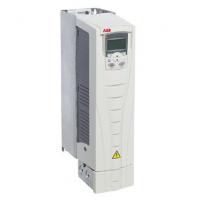 Biến tần ABB ACS550-01-015A-4