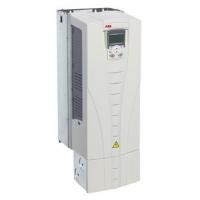 Biến tần ABB ACS550-01-031A-4